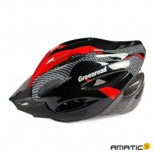 UpMall Super Lightweight Bicycle Cycling Helmet